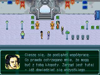 Polish game