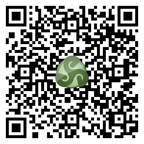 Download EasyRPG for Android (Scan me!)